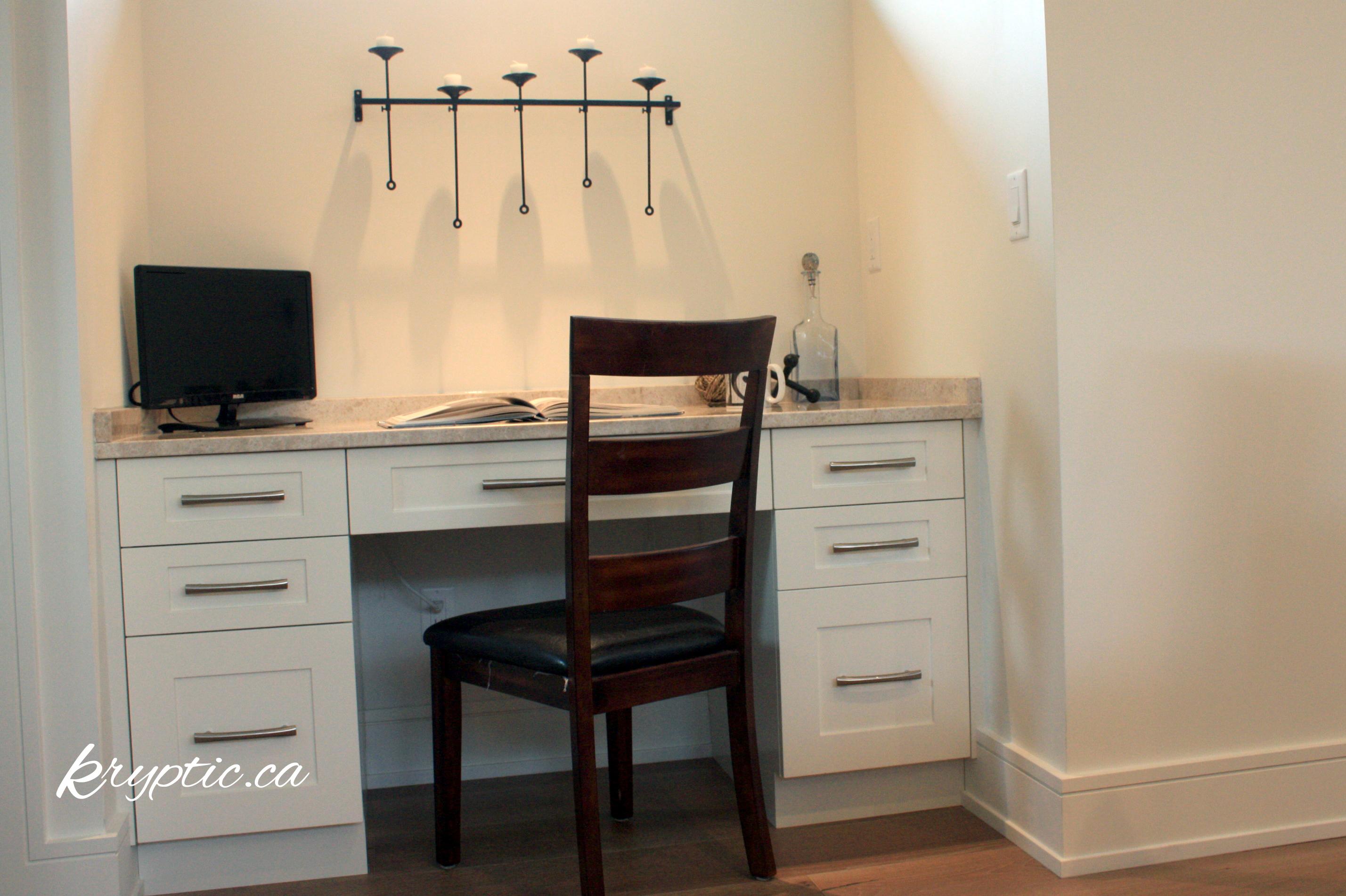 inc nook creative kelowna design portfolio home interior kitchen remodel page heritage interiors desk touch